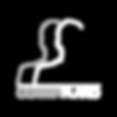 Logo Contraplano Prouctora