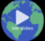 mundo+contraplano+video.png