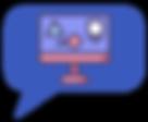 iconos+animaciones+contraplano+03.png