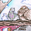 Thumbnail: Ensomme dyr 1 - Himlens Rotter