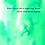 Thumbnail: Rimse og Remse - 1 - Bliver uvenner
