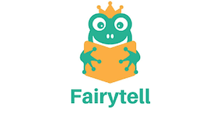 fairytell.png