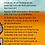 Thumbnail: Dyr i Afrika 2 - Frida Flodhest