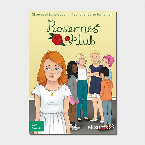 Rosernes klub