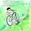Thumbnail: Holdetrolden 1 - Holder hvad han lover