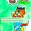 Thumbnail: Rimse og Remse 2 - I Zoologisk have