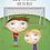 Thumbnail: SIFI og SMAK 4 - Har en bold
