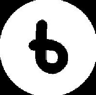 BookBites_Logo_Bomærke_White.png