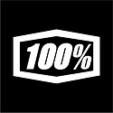 100% logo black.png