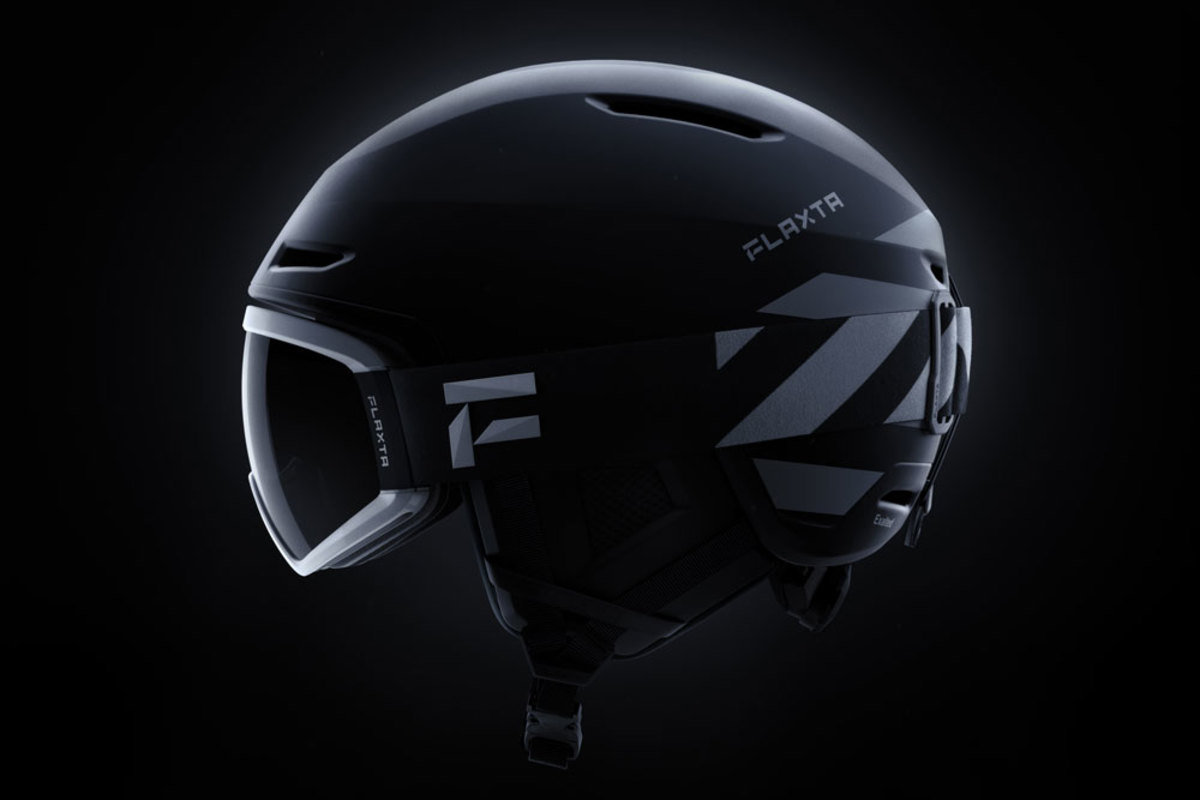 flaxta-helmet-goggle-combo_high-res.jpg