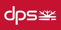 dpsskis_logo_redBox.jpg