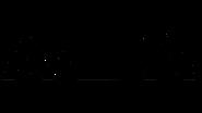 Aveda-Logo.png