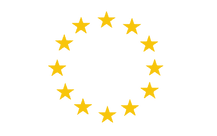 1495916690eu-stars-europe-png-img.png