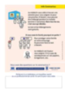 316875_spf00002290-page-002.jpg