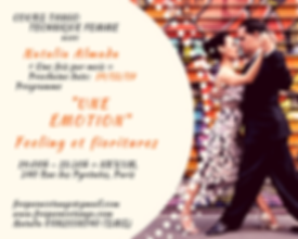 cour tango octubre2019 (13).png