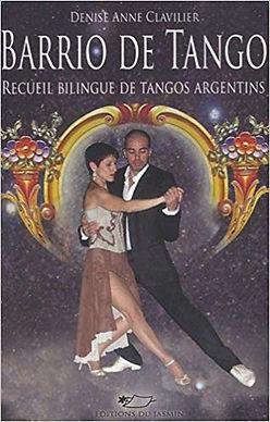 barrio de tango.jpg