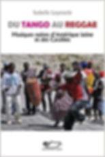 ISABELLE,_LEYMARIE__Du_tango_au_reggae.