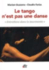 livre-le-tango-n-est-pas-une-danse-mario