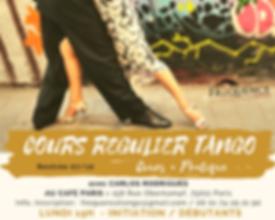 cour tango octubre2019 (2).png