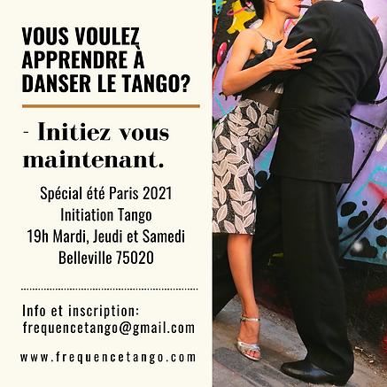 tango initiation.png