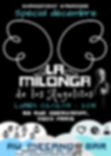 Iniciacion Tango (1).png