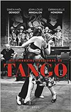 Dictonnaire_passionné_du_tango.jpeg