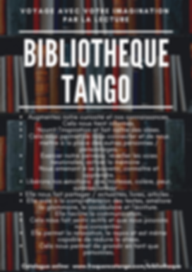biblioheque tango.png