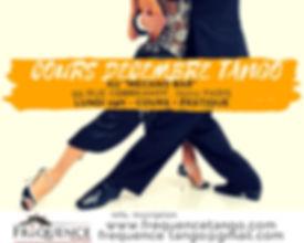 cour tango octubre2019.jpg
