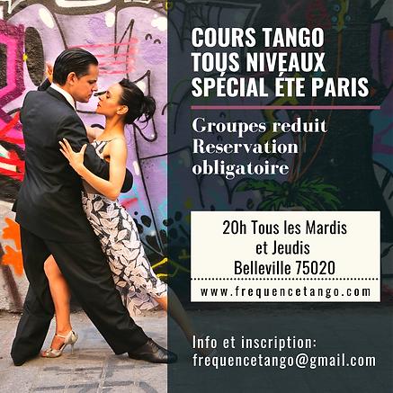 tango para todos.png