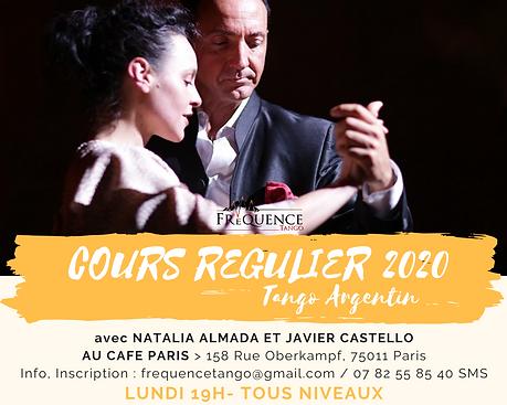 cour tango 2020.png