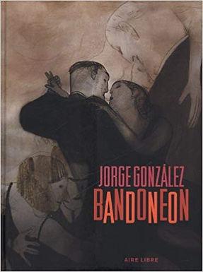 JORGE,_GONZALES___Bandoneon.jpg