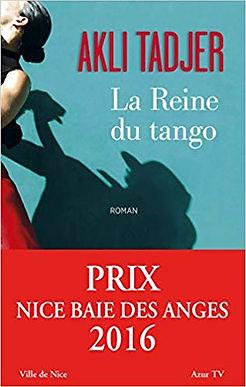 AKLI_TADJER___La_reine_du_tango.jpg