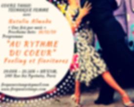 cour tango octubre2019 (10).png