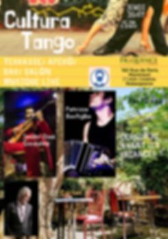 Cultura tango (1).png