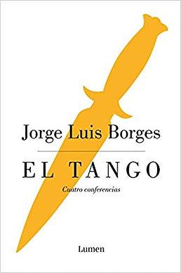 el tango_borges.jpg