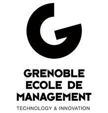logo_gem.jpg