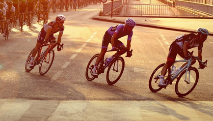 9e championnat européen de cyclisme de la police (Canton de Vaud / Ch) reporté à 2021
