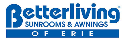BetterlivingSA ERIE LOGO BLUE.jpg