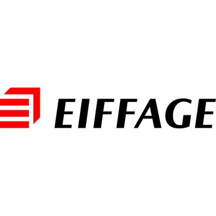 EIFFAGE, un entreprise responsable