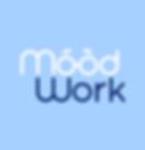 Logo Moodwork.png