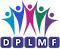 dplmf (2).png