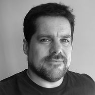 Pablo Miret 4.jpg