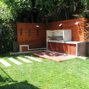Casa Larrain