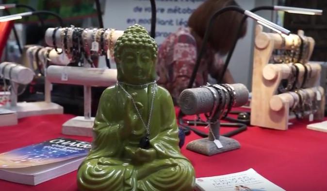 salon thérapeute zen