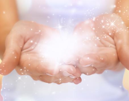 Soins énergétiques et chamaniques 6 le recouvrement d'âme et les archétypes