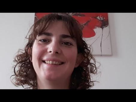 Débuter Par La Communication Intuitive - Chaman et Médium