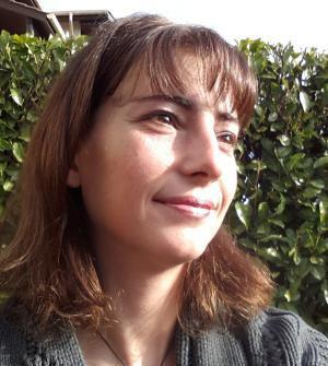 Florence Reale énergéticienne, formatrice