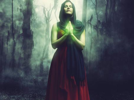 Comment booster l'ouverture du chakra du cœur … ou pas !?
