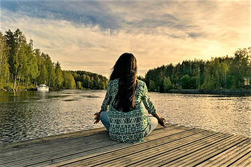 yoga-2176668_1280.jpg