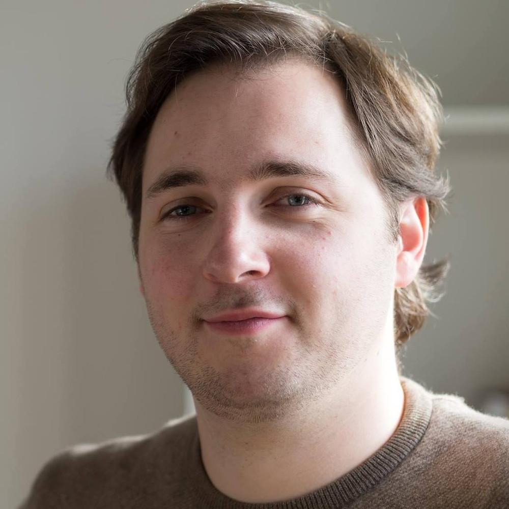 Steve Iorio énergéticien maître Reiki